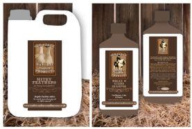 Mitey Feathers & Shampoo Bundle